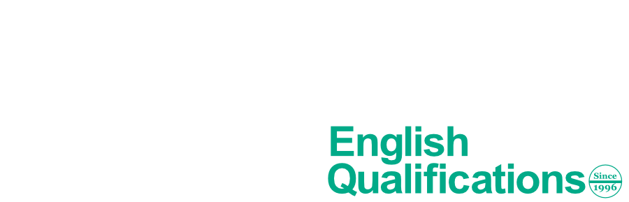 TIPS English Qualifications